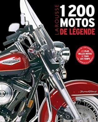 1200 motos