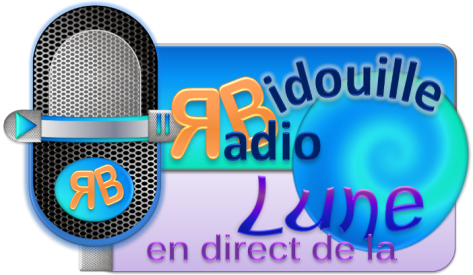 Radiobidouille